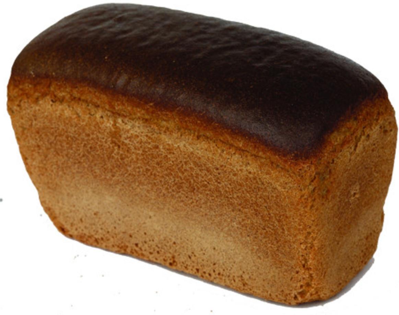 картинка серый хлеб это